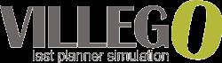 Villego Last Planner simulation