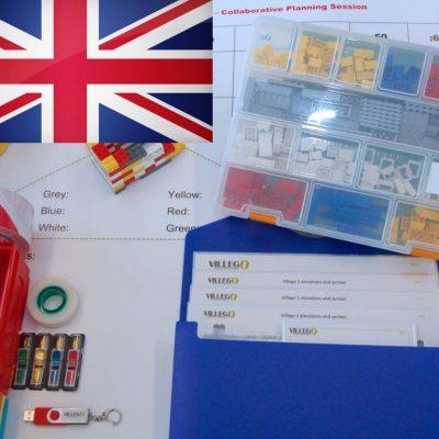 Villego-toolbox-1024x768 English