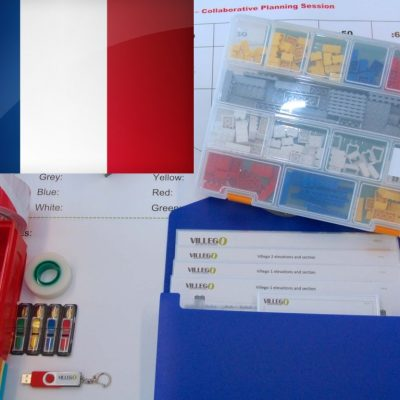 Villego-toolbox-1024x768 French