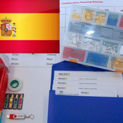 Villego-toolbox-1024x768 Spanish