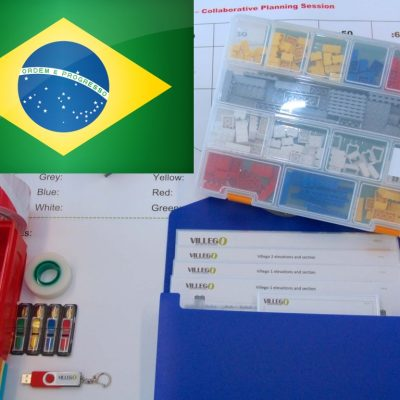Villego-toolbox-1024x768 brazilian