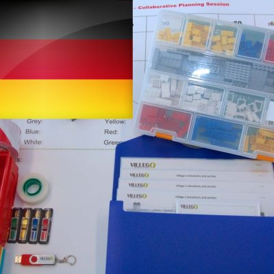 Villego-toolbox-1024x768 german